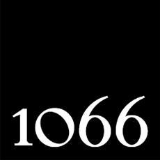 1066 Logo