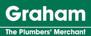 Graham, The Plumbers Merchant Logo