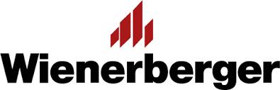 Wienerberger Logo